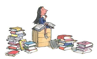 Studiare letteratura: roba da donne?#noialtri